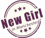 new girl in Manchester