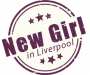 new girl in Liverpool