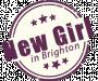new girl in Brighton