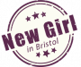 new girl in Bristol