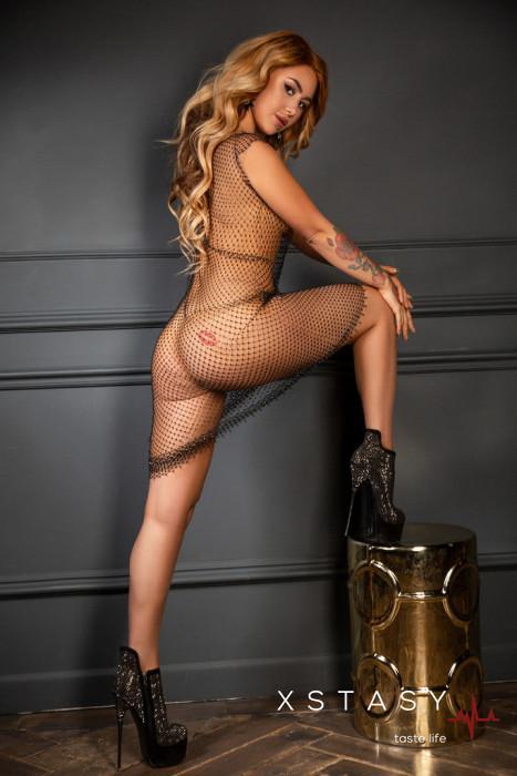 Diva from Koko Escorts