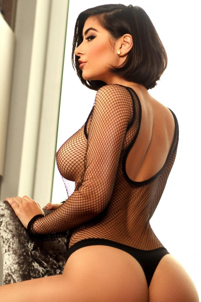 Cammy from Dior Escorts