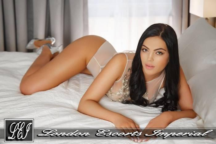 Anemona from London Escorts Imperial