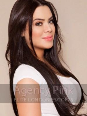 Olivia from Hot Leeds Escorts