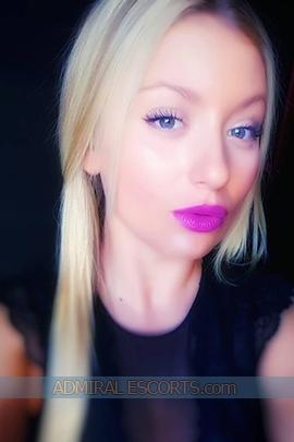 Tina from premiermodelsuk