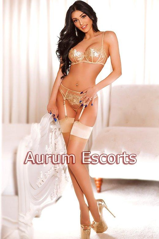 Mariola from London Escorts Imperial