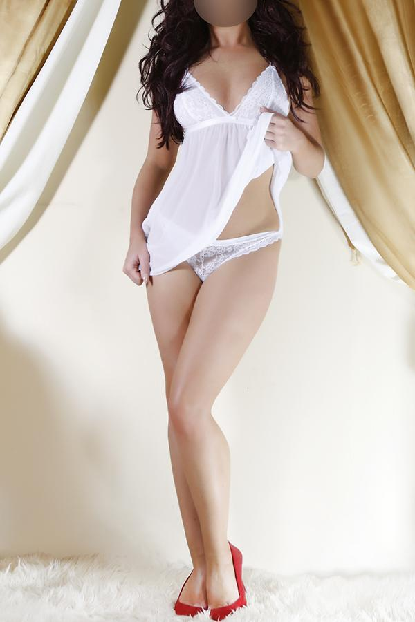 Kate from Candyshop Escorts
