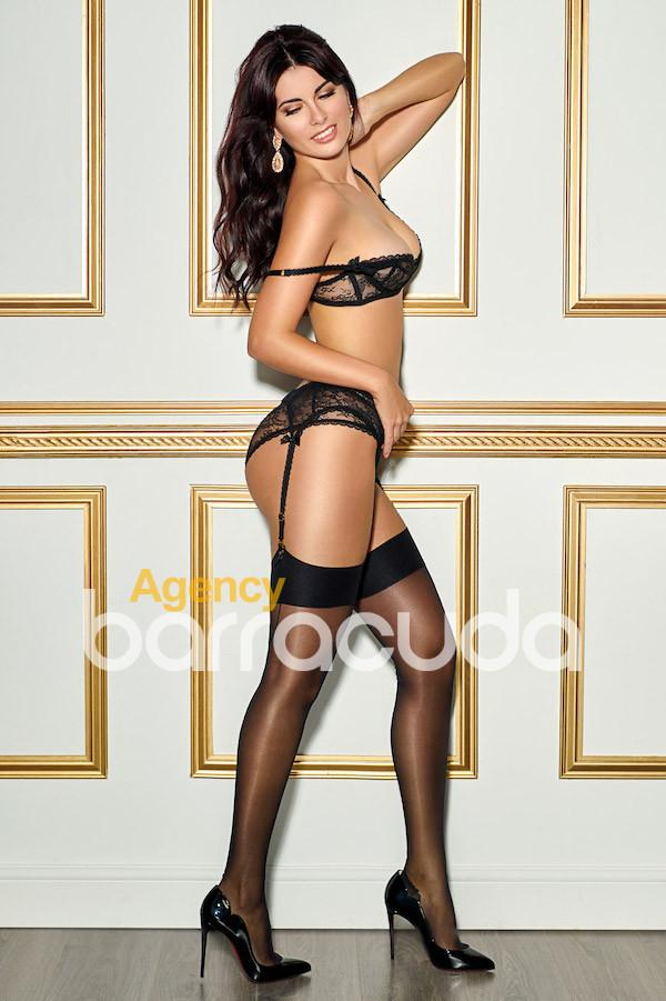 Bunny from London Escorts VIP