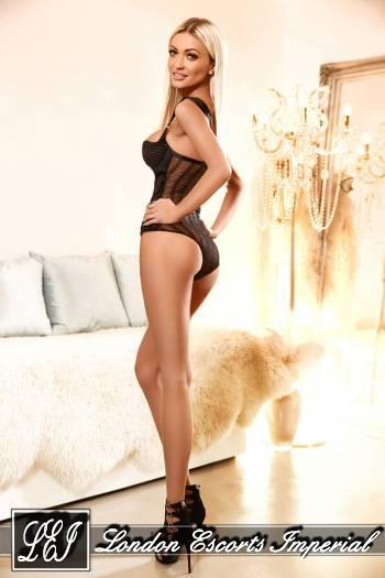 Lolita from London Escorts Imperial