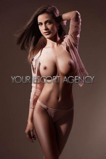 Miichelle from Your Escort Agency