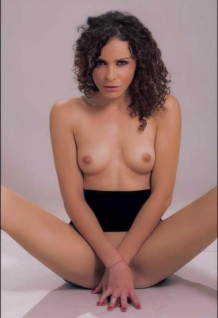 Cristal from Nationwide Escorts
