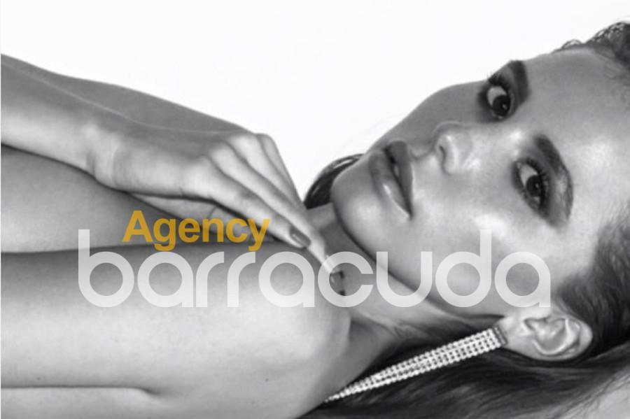 Felice from Agency Barracuda