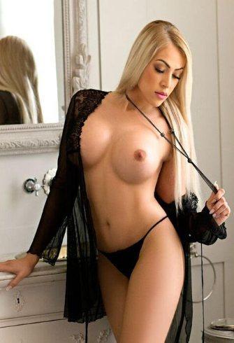 Mistress Asella from Diva