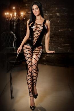 Serenity from VIP Pleasure Girls