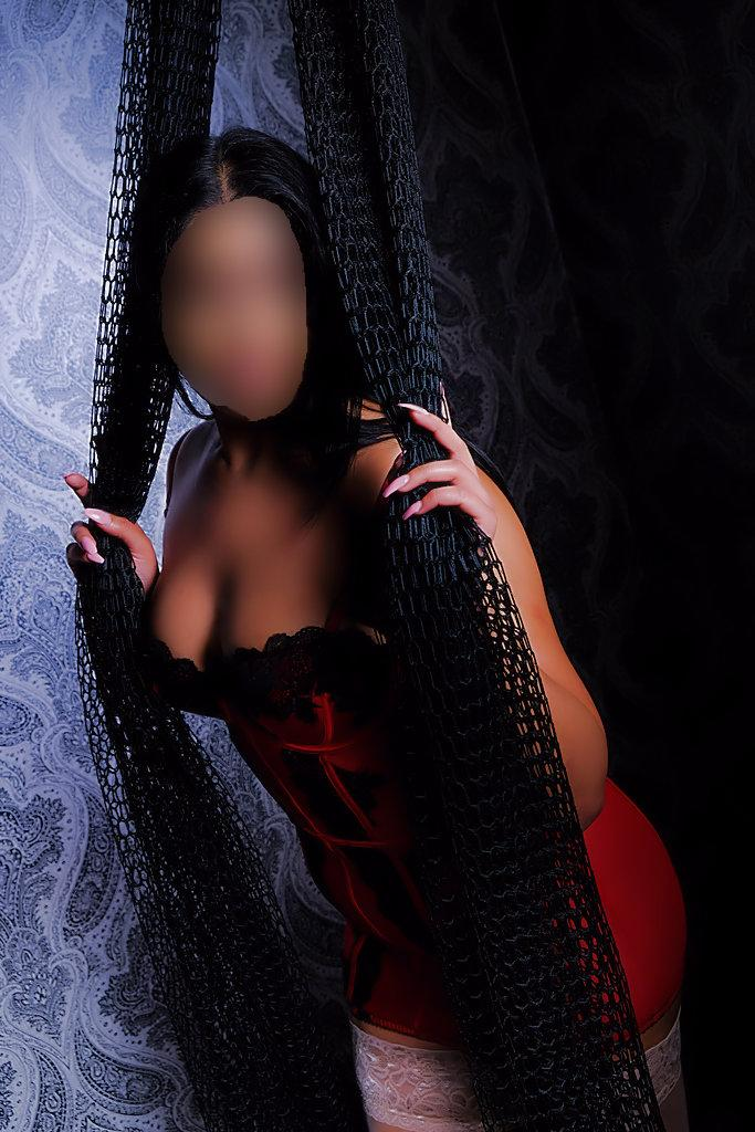 Mia from xxx Birmingham Escorts