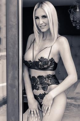Lola from London Escorts Imperial