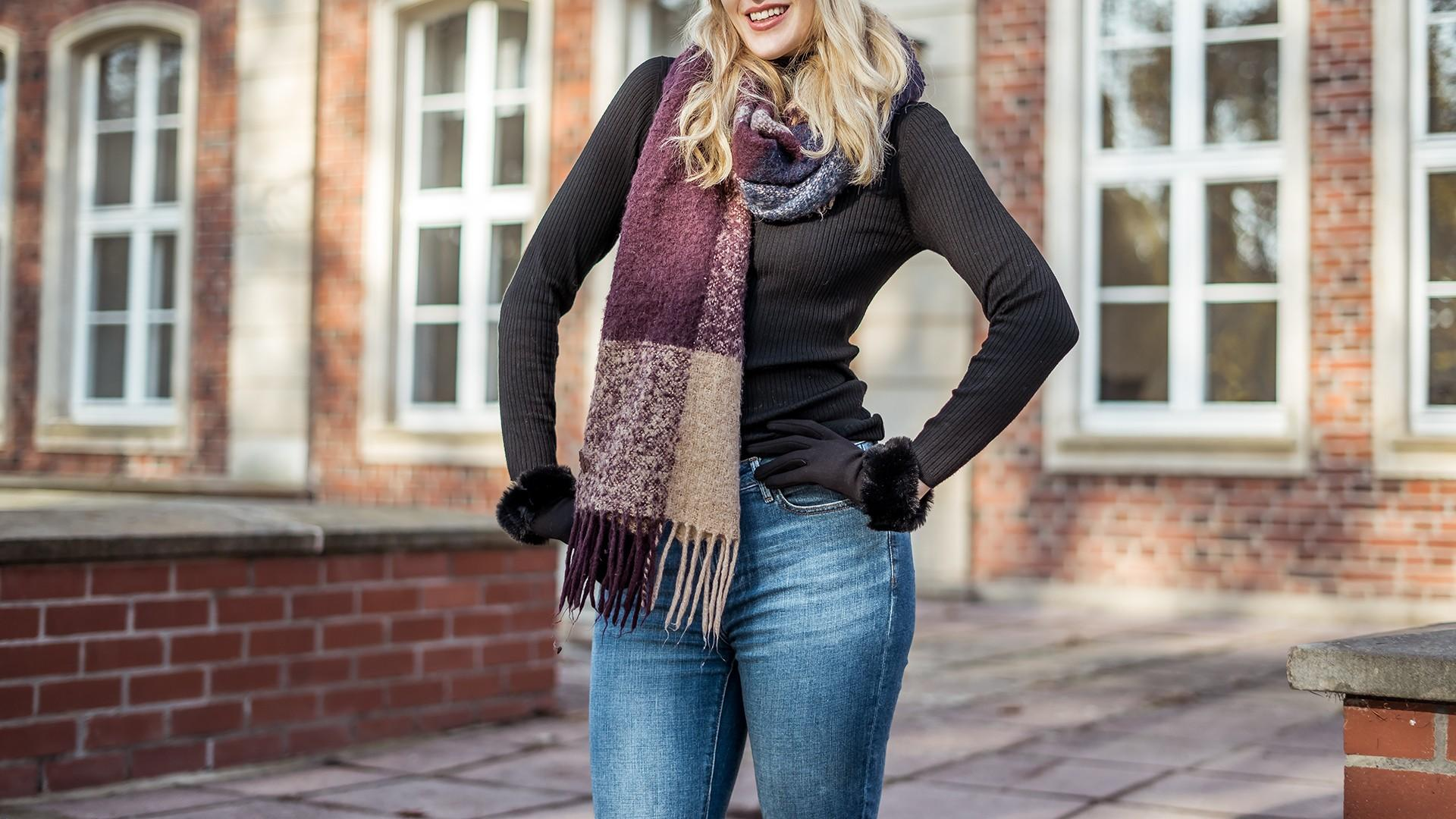 Christina from Kay Escorts