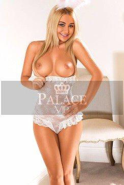 Candy from London Escorts Imperial