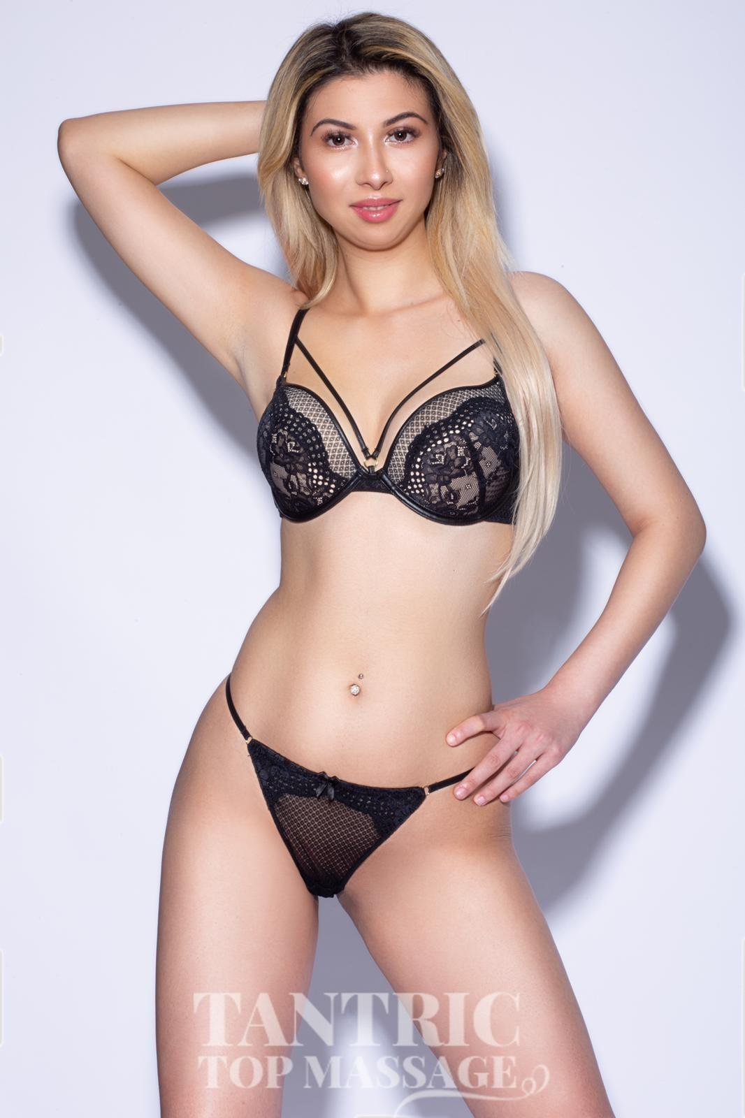 Belvedere from 1000 London Escorts