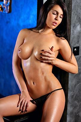 Mosca from Abella1 Escorts