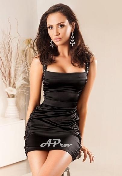 Kendall from Aprov Escort Agency