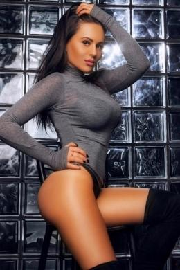 Paris from London Escorts VIP