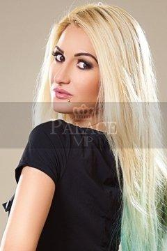 Lizy from London Escorts Imperial
