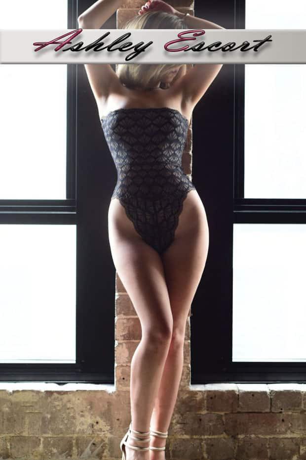 Elena Pfister from Ashley Escort