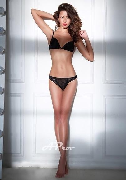 Arabella from Park Lane Escorts
