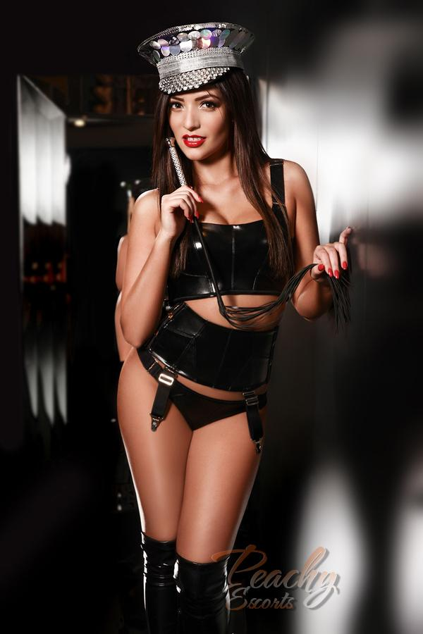 Mera from London Escorts VIP