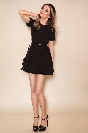 Anfisa from Casino London Models