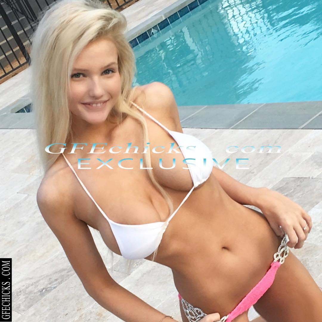 Linsey from GFE Chicks