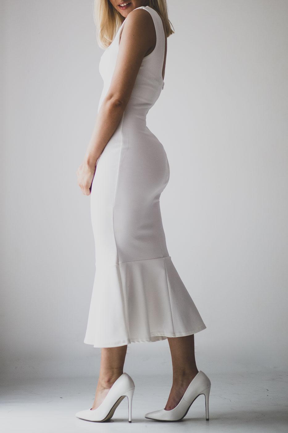 Lara from Aspire Models