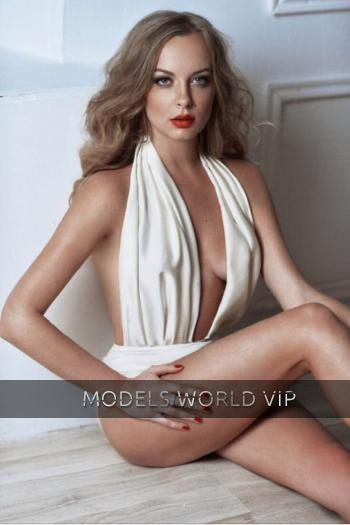 Lolita from Models World VIP