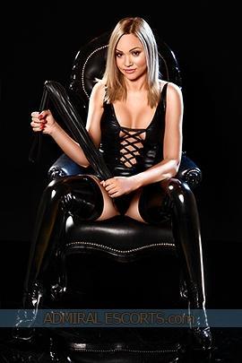 Lolita from London Escorts VIP