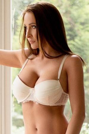 Merlot from Casino London Models