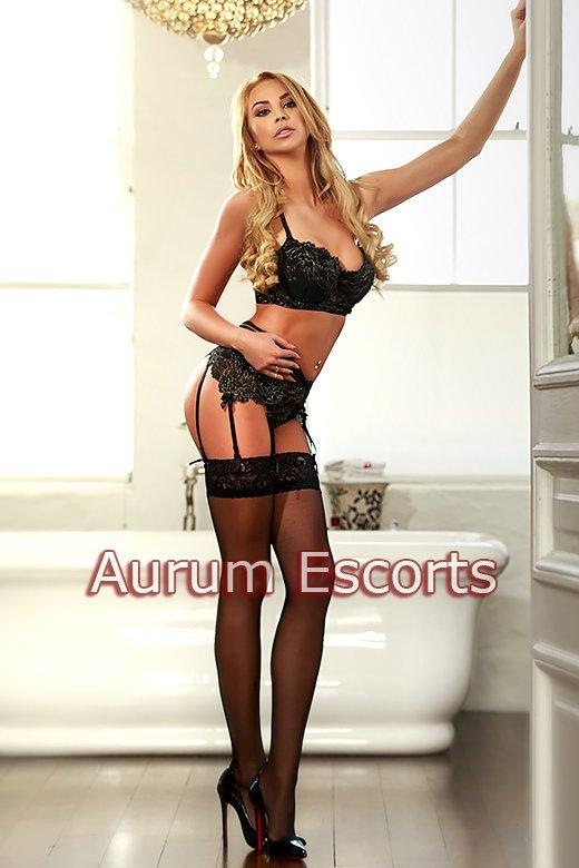 Irena from London Escorts Imperial