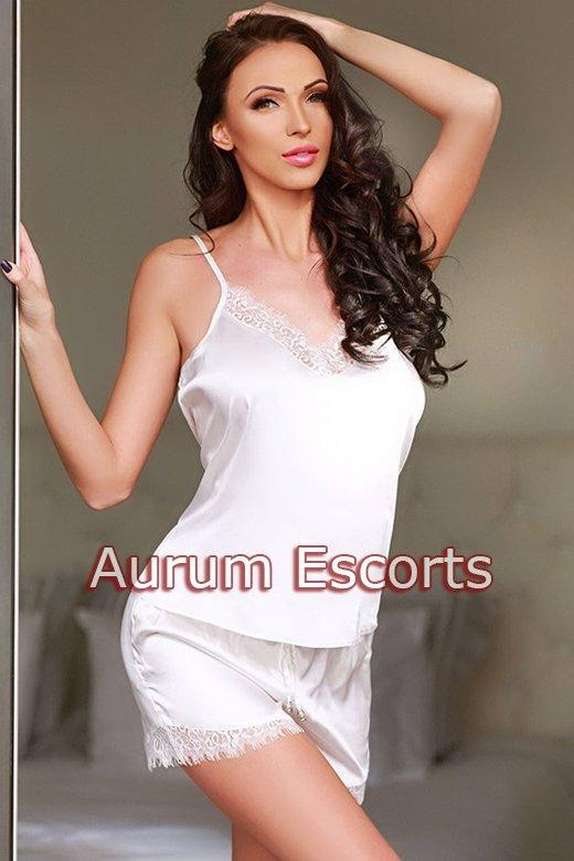 Adelia from London Escorts Imperial
