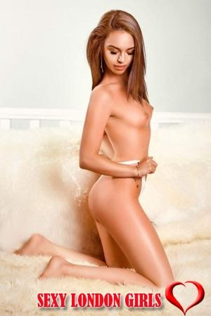 Darcey from London Escorts Imperial