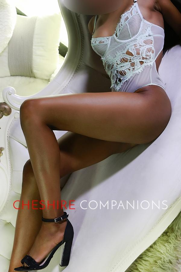 Darcy - from Candyshop Escorts