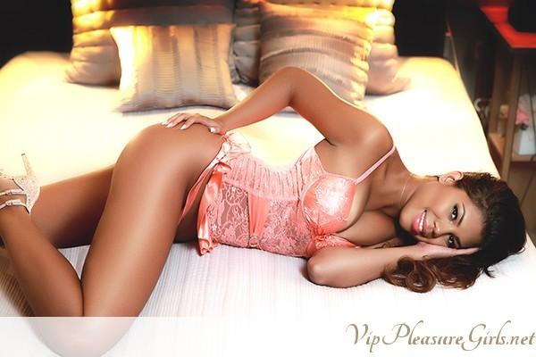 Kathrine from VIP Pleasure Girls