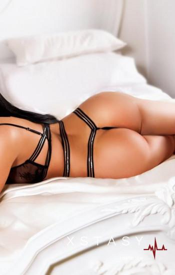 Adelle from VIP Pleasure Girls