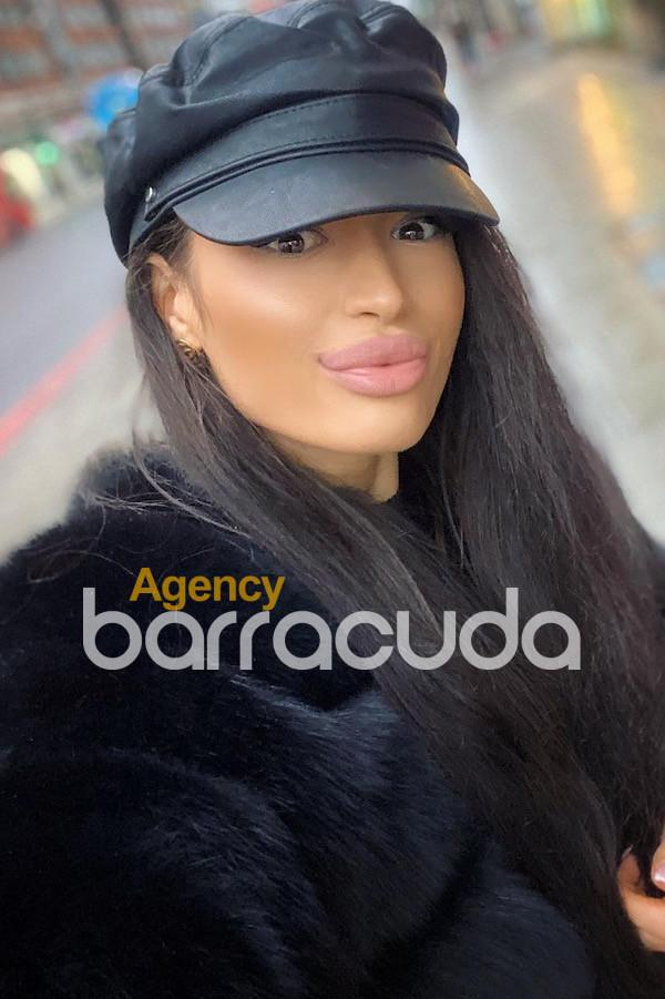 Matilda from London Escorts Imperial
