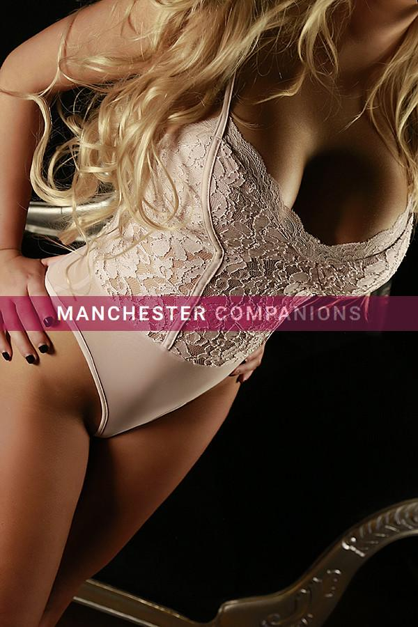 Lucy from CI Manchester Escorts