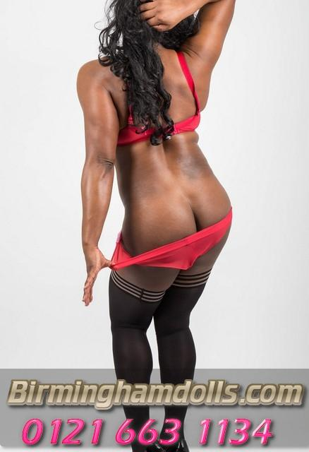 Stefsia from Diva