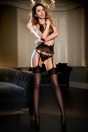 Arizona from Casino London Models