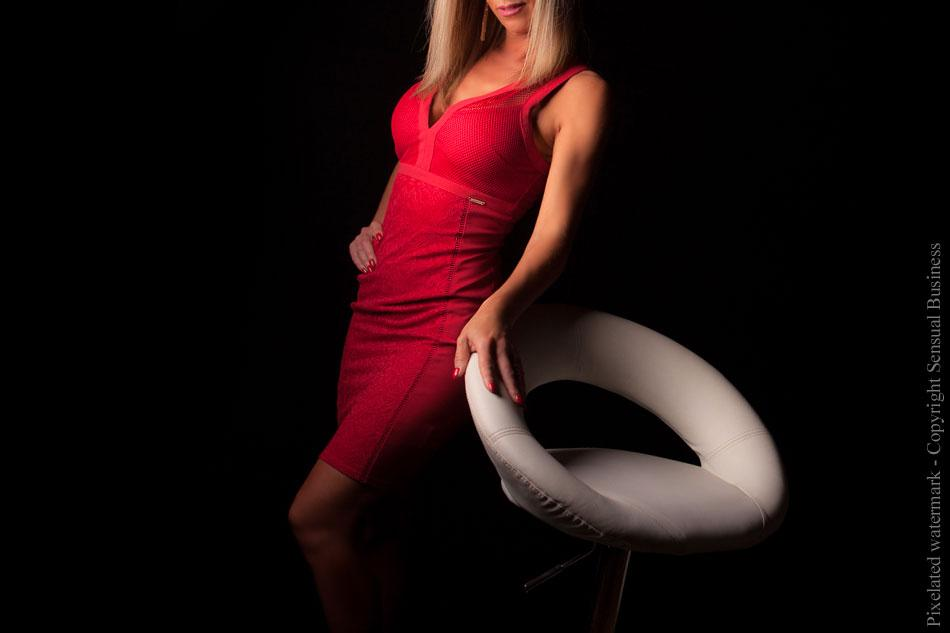 Laura from Sensual Business