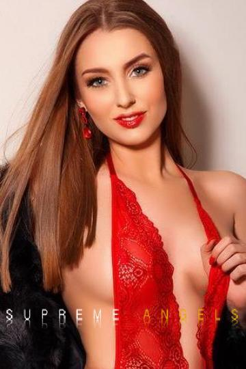 Tanay from London Escorts Imperial