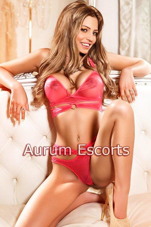 Sonika from London Escorts Imperial
