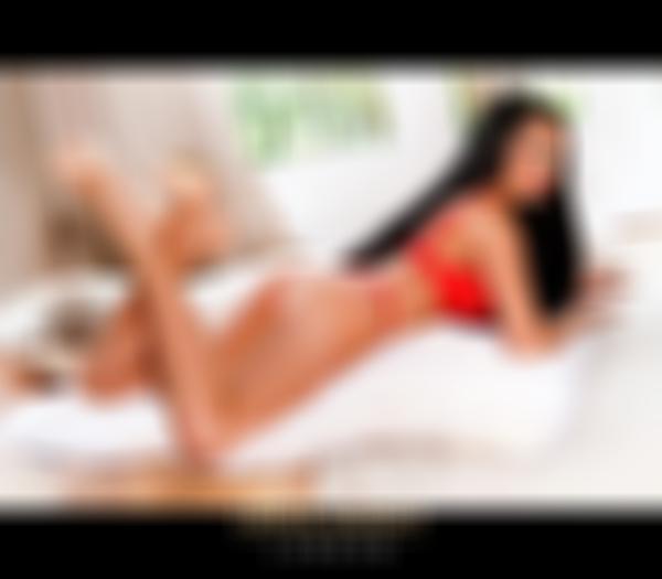 Dana from London Escort Models UK